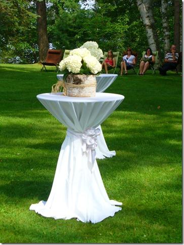 Adrienne & Derrick's Wedding 006